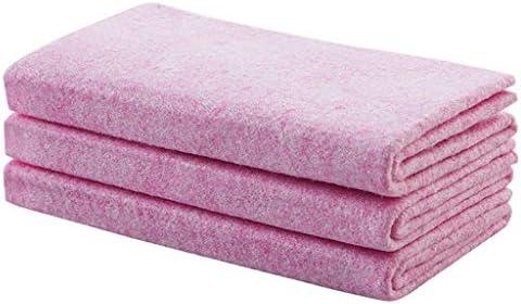 [해외]Best4UrLife Reusable Kitchen Dish Towel Cleaning RagMicrofiber Cleaning ClothAbsorbent Dish Cloth Hand Towel135pcs / Best4UrLife Reusable Kitchen Dish Towel Cleaning RagMicrofiber Cleaning ClothAbsorbent Dish Cloth Hand Towel135pcs