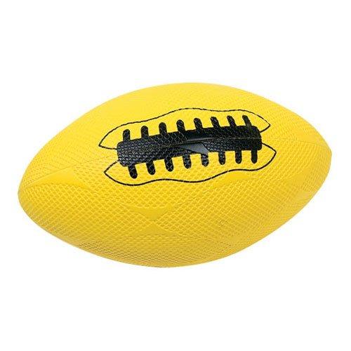 Jumbo Ez Grab Football (Set of 6 ) B000NPCB4K