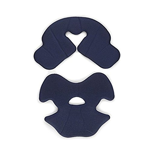 Ossur - Replacement Pads for Miami J Collar-Regular