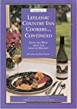 Leelanau Country Inn Cookery, Linda Sisson and John Sisson, 0967653509