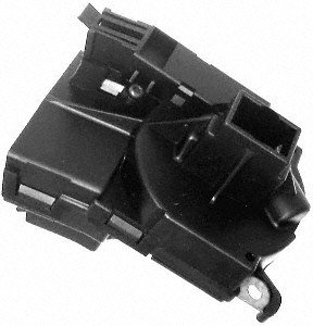 Voyager 2001 Plymouth Standard (Standard Motor Products US269 Ignition Switch)