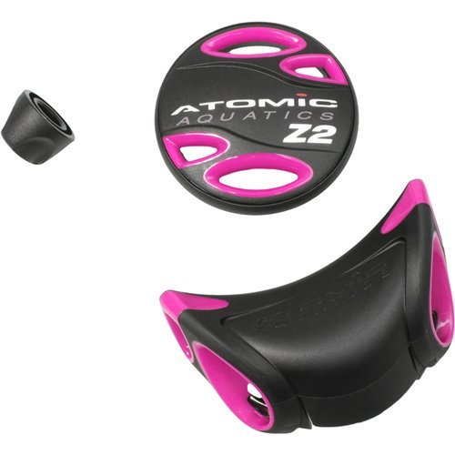 Top atomic z2 color kit for 2020