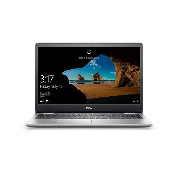 Best Ryzen-3 FHD AG Laptop India 2021