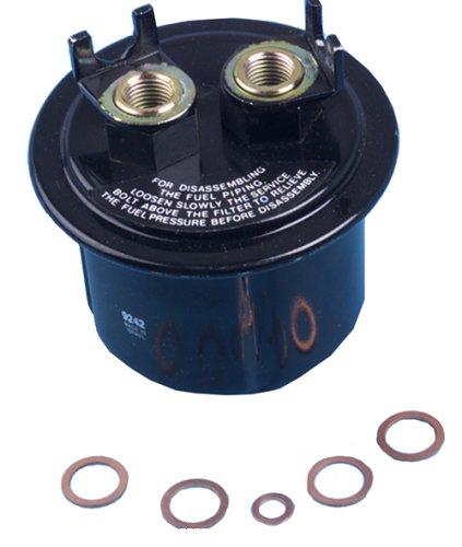 Beck Arnley  043-0898  Fuel Filter