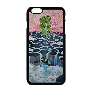 """Abstract painting design cell phone for Case For Sam Sung Galaxy S4 Mini Cover MYvNq1aechT """""""