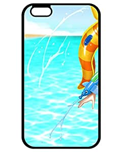 2015 Christmas Gifts League Of Legends newest iPhone 6 Plus cases 5533125ZB376577102I6P