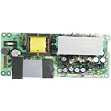 Philips LJ44-00075A Power Supply Board IP-423-PLE4