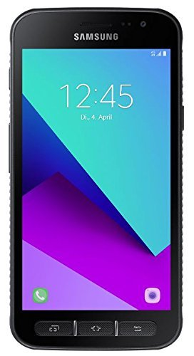 Cheap Unlocked Cell Phones Samsung Galaxy Xcover 4 G390f 16GB Factory Unlocked International Version with No..