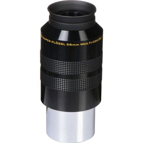 Meade Instruments 07178-02 Super Plossl 2-Inch 56-Millimeter Eyepiece