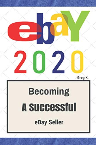 ebay for dummies - 7