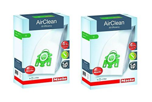 miele-type-u-airclean-filterbags-s7-upright-8-bags