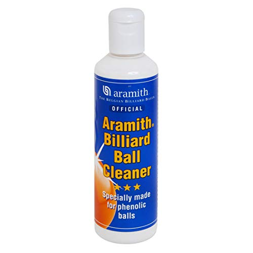 Buy pool ball cleaner