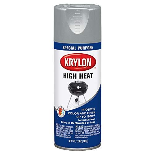 high heat aluminum - 1