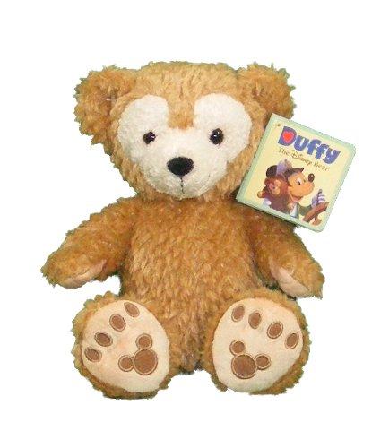 duffy bear - 2