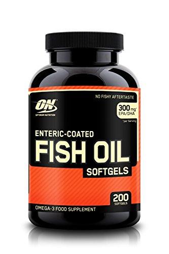 optimum-nutrition-fish-oil-300-mg-200-softgels
