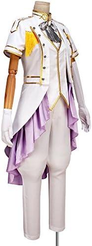 Ai mikaze cosplay _image2