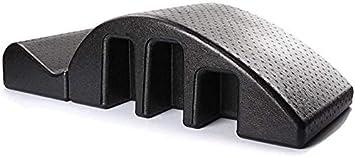 LZQHGJ YAJIAN Empacitador de ortesis de Yoga Pilates, Equipo de corrección espinal de Estiramiento espinal de Fitness/Código de Productos básicos: YWBBB-496