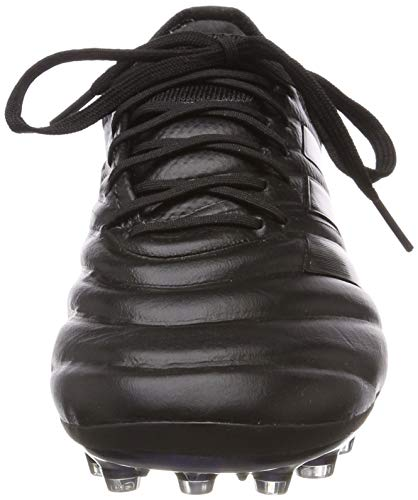Copa 000 Ag 19 Adidas Da negro Calcio Uomo Nero Scarpe 1 qdfvxC