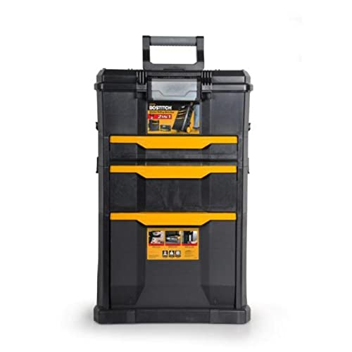 Go Home Black Industrial Kitchen Cart At Lowes Com: Tool Boxes With Drawers And Wheels: Amazon.com