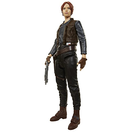 Star Wars Big Figs Rogue One 20