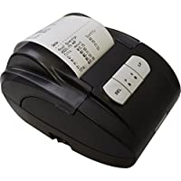 RSIRTP1 - Royal Sovereign Thermal Printer For FS-44P Coin Sorter