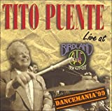 Dancemania 99: Live At Birdland [LIVE]
