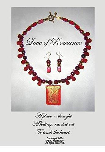 Love of Romance (Buri Seed)