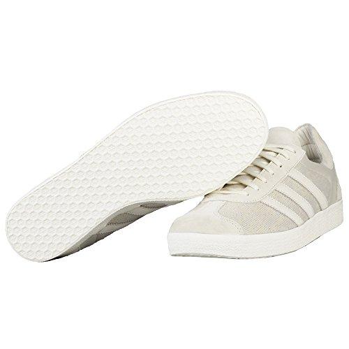 adidas Sneaker Uomo 36 EU Descuentos Venta En Línea WND4Z