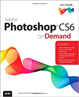 photoshop cs6 buy online