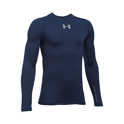 cold gear clothing - 8