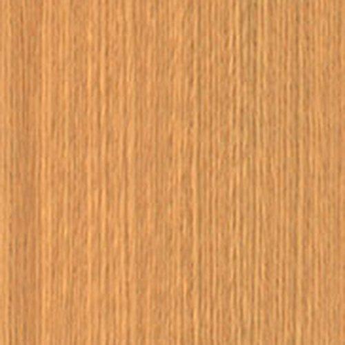 Veneer White Oak Quartered Sawn Cut 48 x 96