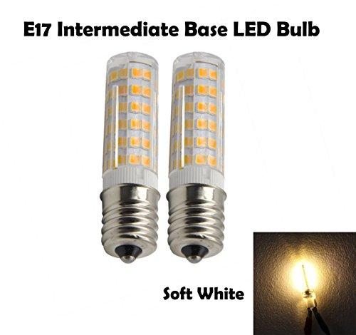 40w appliance bulb s11 - 8