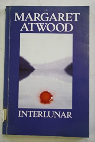 Interlunar