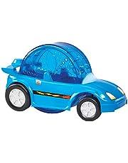 Kaytee Critter Cruiser Small Animal Toy, Assorted
