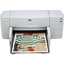 HP 825c DeskJet Printer