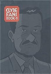 Clyde Fans: Book-1 (Bk.1)