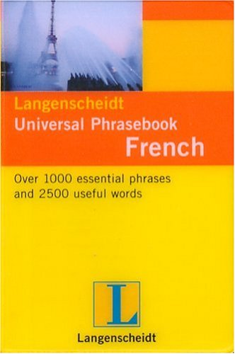 lonely planet french phrasebook and dictionary amazon