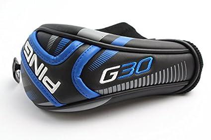 Ping G30 híbrido 5 HYB 26 ° etiqueta para cabeza de palo de ...