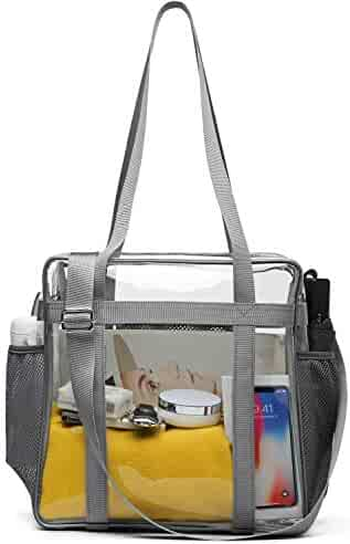 591bd88ac8f4 Shopping Greys - Under $25 - Luggage - Luggage & Travel Gear ...