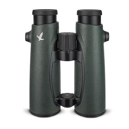 a9a3e54aa5 Amazon.com: Swarovski 8.5x42 EL Binocular with FieldPro Package, Green:  Sports & Outdoors