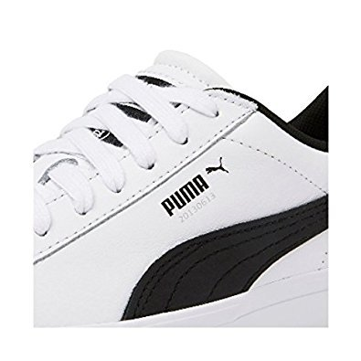 x BTS Collaboration 366202 PUMA Puma Star Puma 5 x Court BTS tFzXxz