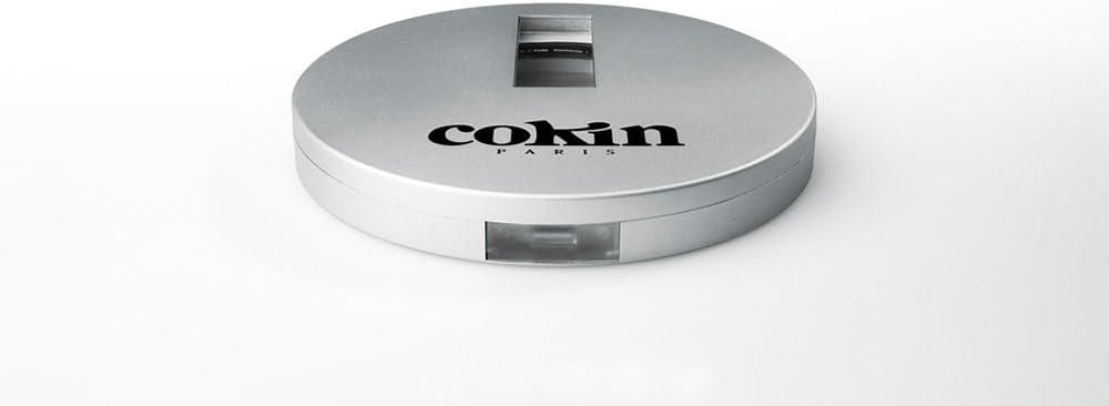 Cokin 67mm Pure Harmonie Ultra Slim UV-MC Round Screw-On Filter