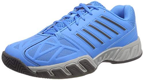60 Hombre Para swiss Azul Tenis De Light Bigshot K magnet Blue Zapatillas hiris Performance malibu 3 ZnwUC4Hq