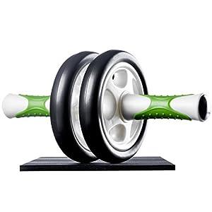 Legea offerte e promozioni per lo sport 41HKad6QpvL. SS300
