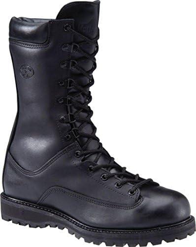 Corcoran Men s 10 Gore-TEX Waterproof Insulated Field Boots, 200 Gram
