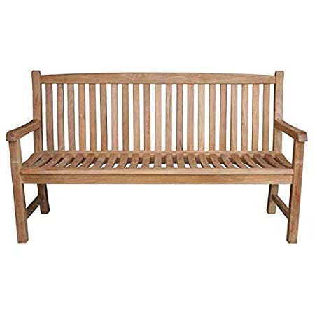 41HKbMdHDcL._SS450_ 100+ Outdoor Teak Benches