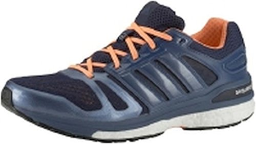 ADIDAS Supernova Sequence 7 Boost 42