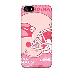 Specialdiy Anti-scratch And Shatterproof Arizona Cardinals cell phone case covers For iPhone 6 4.7/ High grCu5rUGEZm Quality case covers