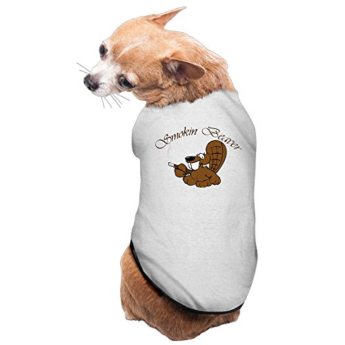 sweatshirts-dog-sweaters-beaver-pet-clothingsoft-and-warm