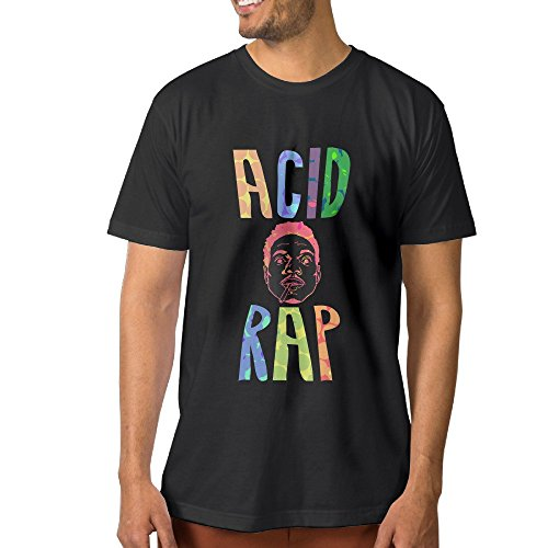 Chance The Rapper Shirts For - Rome Rapper